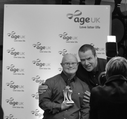Age UK Winner2