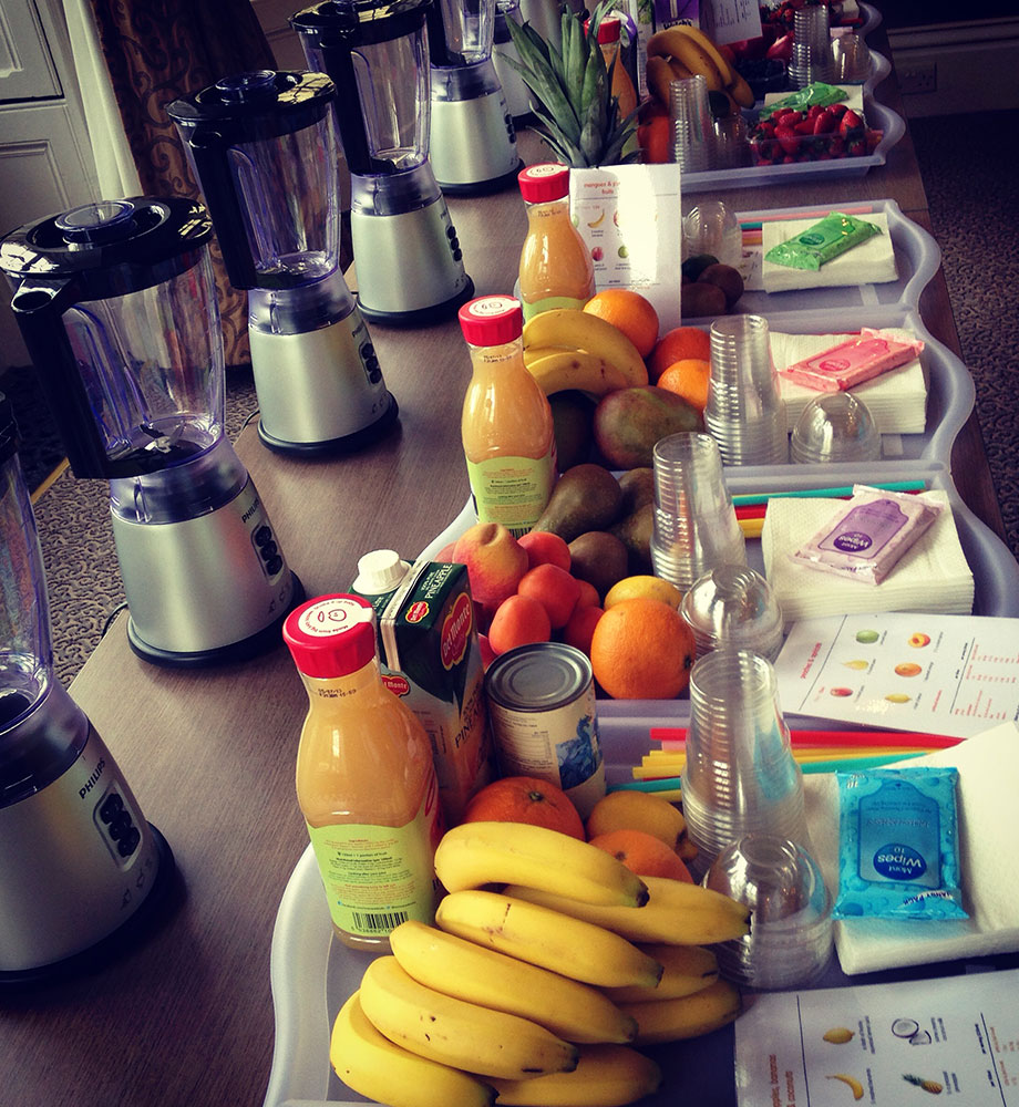 gallery_image_smoothie-does-it_02