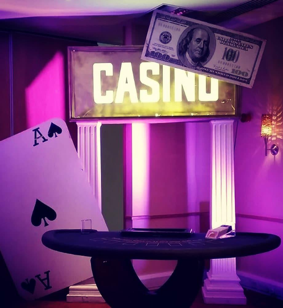 gallery_casino