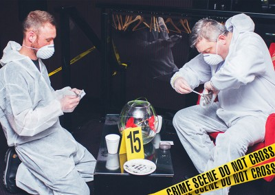 gallery_crime-scene-investigation_002