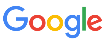 Google & Zing Events | Corporate Team Building Events