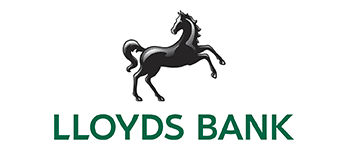 Lloyds Bank & Zing Events | Corporate Team Building Events