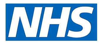 NHS & Zing Events | Corporate Team Building Events