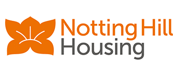 Notting Hill Housing & Zing Events | Corporate Team Building Events