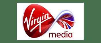 Virgin Media & Zing Events | Corporate Team Building Events