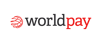 Worldpay & Zing Events | Corporate Team Building Events