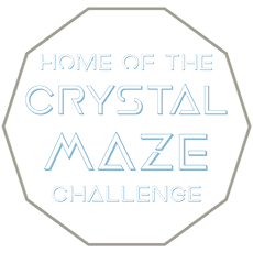 Home of the Crystal Maze Challenge