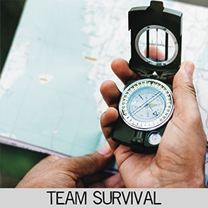 Team Survival