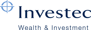 413-4135992_investec-wealth-investment-limited-investec-asset-management-logo