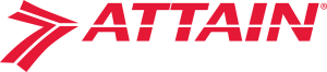 attain-logo