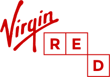 logo-virgin-red